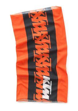 Picture of KTM RADICAL ALLROUNDER