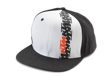 Picture of KTM BLACK RADICAL CAP