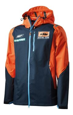 KTM Casual Clothing