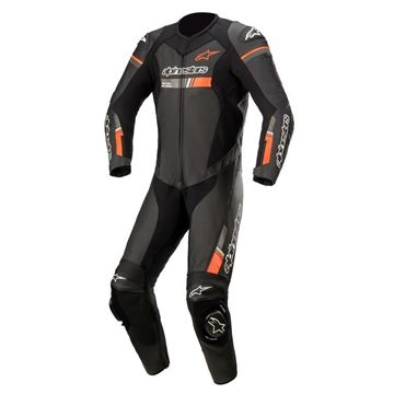 Picture of ALPINESTARS GP FORCE CHASER 1PC SUIT