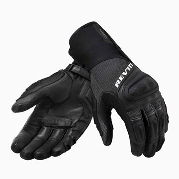 Picture of REV'IT! SAND 4 H2O GLOVES