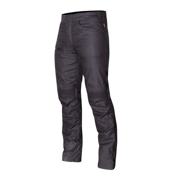 Picture of MERLIN LOMBARD COTEC WAX TEXTILE TROUSERS