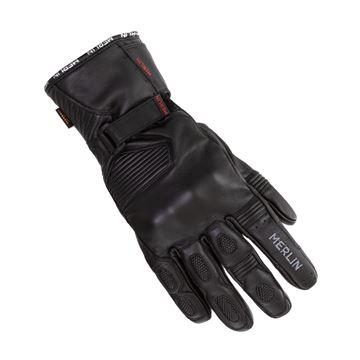 Merlin Women Halo 2.0 Waterproof Gloves