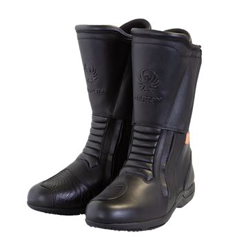 Picture of MERLIN THOR WATERPROOF BOOTS
