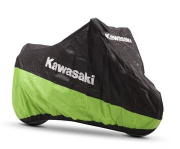 Kawasaki Indoor Cover Large